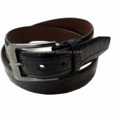 2016 New Garment Accessories Fancy Belt for Men