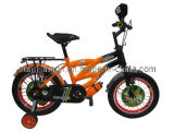 Lovely Kids Bicycle/ Kids Bike C18
