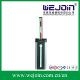 Bus Station Automatic Boom Barrier Gate with 180 Degree Boom