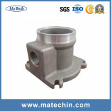 Foundry Customized High Demand Stainless Steel Investment Casting