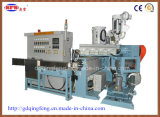 Automobile Wire and Cable Extruding Prodction Line