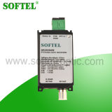 FTTH Mini Fiber Optical Receiver with AGC