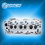 Cylinder Head for Toyota 3VZ OE. NO 11102-65011