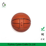 Top Sale Custom Design Flash Memory Stress Ball Wholesale