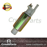 Auto Parts for FIAT 12V Electric Fuel Pump (CRP-360202G)