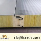 Soundproof Glass Wool Board/Glass Wool Acoustic Wall Panel/Glass Fiber Wool