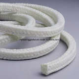 Synthetic Fiber Braided Packing