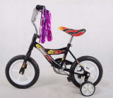 Nice Design Children Bicycle/Children Bike D20