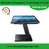 55 Inch HD Outdoor Self-Service Info Touch Kiosk