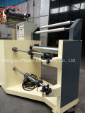 800mm Center Winder for Film Blowing Machine