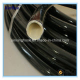 "R7- 1/4 ""High Pressure Thermoplastic Tube"