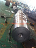 Scm410 SAE4140 Forged Steel Shaft Price