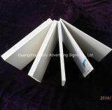 Resistant to Fire Flexible Thin Plastic PVC Sheet