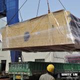 Bridge and Road Construction Vibrating Screen (3YA-2360)