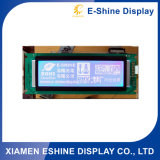240X64 Mono Graphic LCD Monitor Display Module for sale