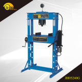 Shop Press (JH05240G)