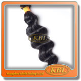 Competitive Price 3A Indian Remy Hair (KBL-IH-LW)