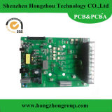 High Quality Custom Design PCB Driver Circuit Board