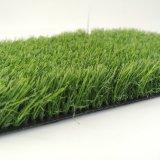 40*60cm Green Grass Artificial Turf for Plants Garden