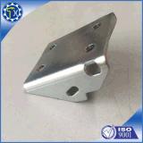 Hot Selling Sheet Metal Custom Fabrication Connecting Bracket for Wood