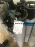Low Prices High Purity So2 Cylinder Sulfur Dioxide