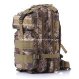 9 Colorways Cheap Price Wholesale Military Backpack Tactical