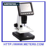 UM038A LCD USB Digital Microscope