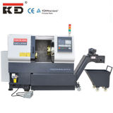 CNC Cutting Machine Kdck-25