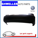 Rear Bumper for Volkswagen Jetta 2013