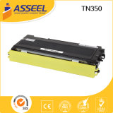 Best Selling Compatible Toner Tn350 for Brother