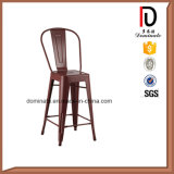 General Use Cheap Price Durable French Style Dining Stacking Chair