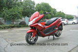 150cc Scooter T6