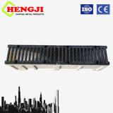 Hot Sale Polymer Concrete Linear Channel