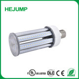 Dimmable Outdoor Lighting 120W LED Corn COB Bulb Light with UL Dlc