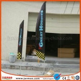 Hot Sale Durable Banner for Competition Race Drone Gate