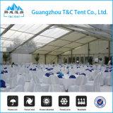 Aluminum Alloy PVC Big Outdoor Party Tent/Wedding/Marquee Tent