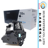 2017 New Toner Cartridge for HP CF228A, CF228X (Compatible & OEM)