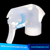 Wholesale 24/410 28/410 Plastic Hand Trigger Sprayer for Household Cleaning
