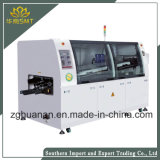 Middle Size Wave Solder Machine /Wave Soldering Machine