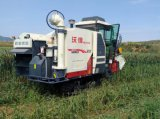Combine Harvester-Ruilong Plus