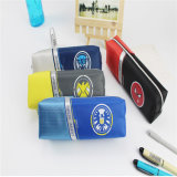 Good Quality Stock Pencil Bag for Boy Design