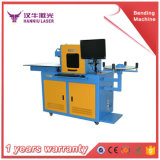 Wholesale Steel Channel Letter Bending Machine for Forming Bending and Slotting
