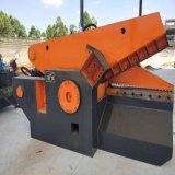 Hydraulic Cutter Rebar Machine to Cut Packing Metal Scissors Manufacturers