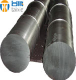Low Price and High Quality Tool/Alloy Steel Price Per Kg