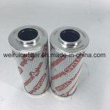 Hydac Hydraulic Oil Filter Element 0240d003bn4hc