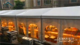 Aluminum Frame Party Wedding Tent for Outdoor Event for Africa
