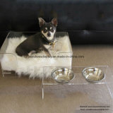 Wholesale Practical Clear Acrylic Dog / Cat /Pet Beds