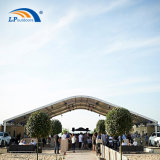 Lp Big Basketball Sports Arcum Marquee Tent for Outdoor Event