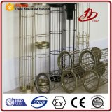Dust Collector Bag Filter Cages