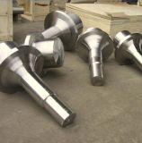 Forged SAE1025 SAE4130 Polishing Steel Bar